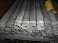 Si3N4 Bond SiC Thermocouple Ceramic