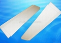 硅酸铝铸咀用于连铸连轧