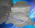 High Quality NSiC Fish Setters Using In