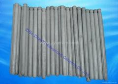 good thermal shock resistance Si3N4