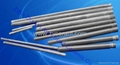 氮化硅热电偶保护管