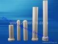 Aluminium Titanate Stalk Tubes