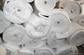硅酸鋁陶瓷纖維毯
