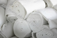 Heat Insulation Ceramic