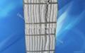 硅酸鋁陶瓷纖維組合模塊