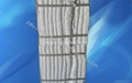 Ceramic Fiber module for industrial