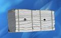 硅酸铝陶瓷纤维组合模块