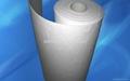 硅酸鋁陶瓷纖維紙