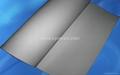Fire Resistant Refractory ceramic fiber