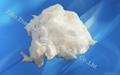 硅酸铝陶瓷纤维棉