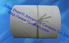 Heat Insulation Aluminum