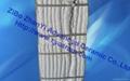 aluminum silicate furnace lining ceramic