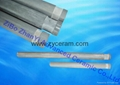 Si3N4 thermocouples tubes