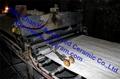 硅酸鋁陶瓷纖維毯 2