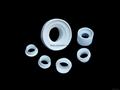 Aluminum Titanate Ceramic casting