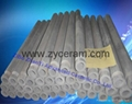 NSiC High Temperature Ceramic  immersion