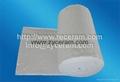 1260 Ceramic Fiber Needle-punching