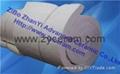 1260 Needle-punching ceramic fiber