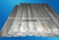thermocouple ceramic tube