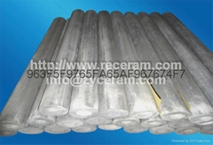 high strength Heat Exchanger Tube for aluminum processing industry