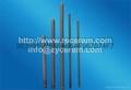 熱電偶保護管