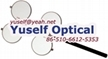 Yuself Optical Co., Ltd.