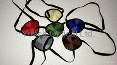 Eye Shield (Hot Product - 1*)