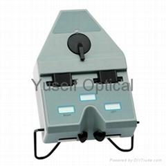 Digital Pupillometer