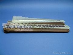 Vertical & Horizontal Prism Bar Set