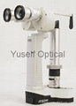 Portable Slit Lamp  HSL3000