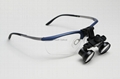 Surgical Loupes NS31-2.5x