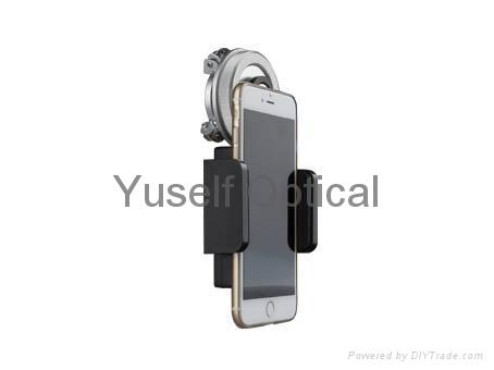 Eyepiece Adapter 2