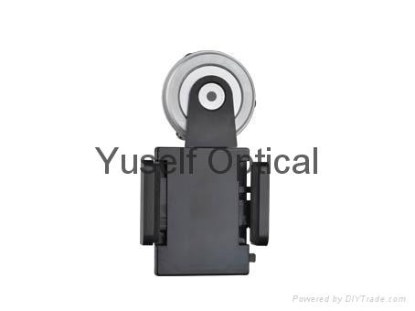 Eyepiece Adapter 3