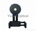 Eyepiece Adapter Suit for Phone