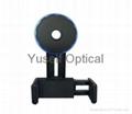 Eyepiece Adapter