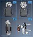 Eyepiece Adapter 4