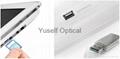 USB SD card Near Vision Chart