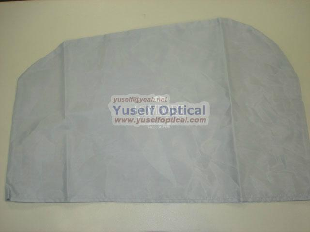 manual lensometer dust cover