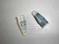 Replacement Applanation Tonometer Prism