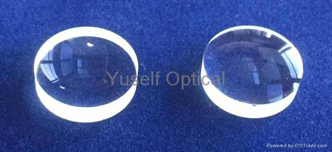loupe lenses