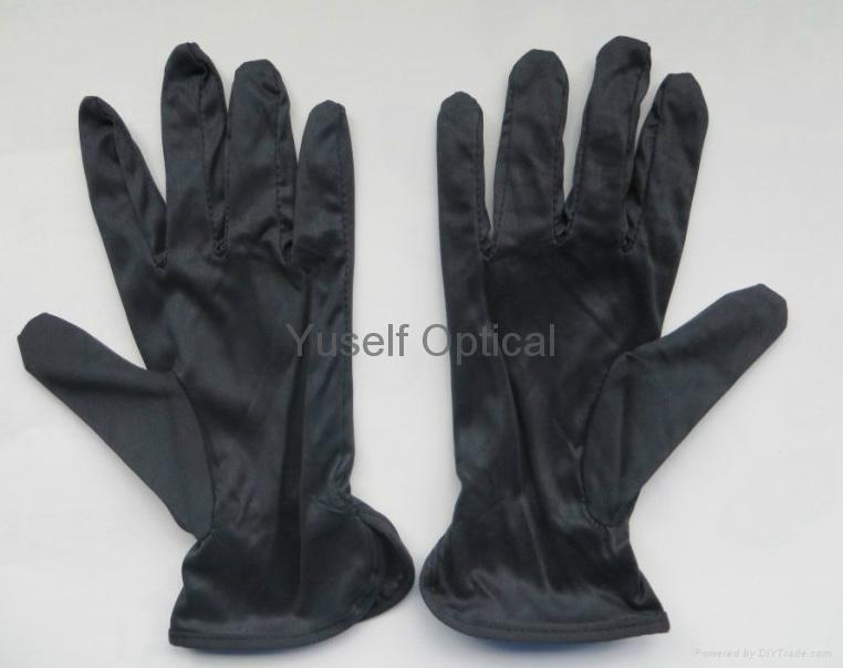 Microfiber gloves 4