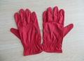 Microfiber gloves 3