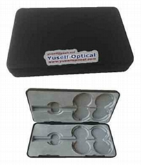 Ophthalmic Hard Case