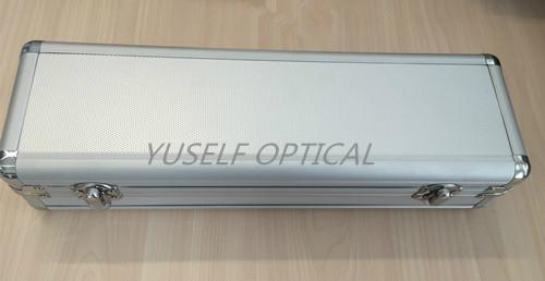 board lenses