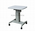 Electric table AT-20-Single Instrument