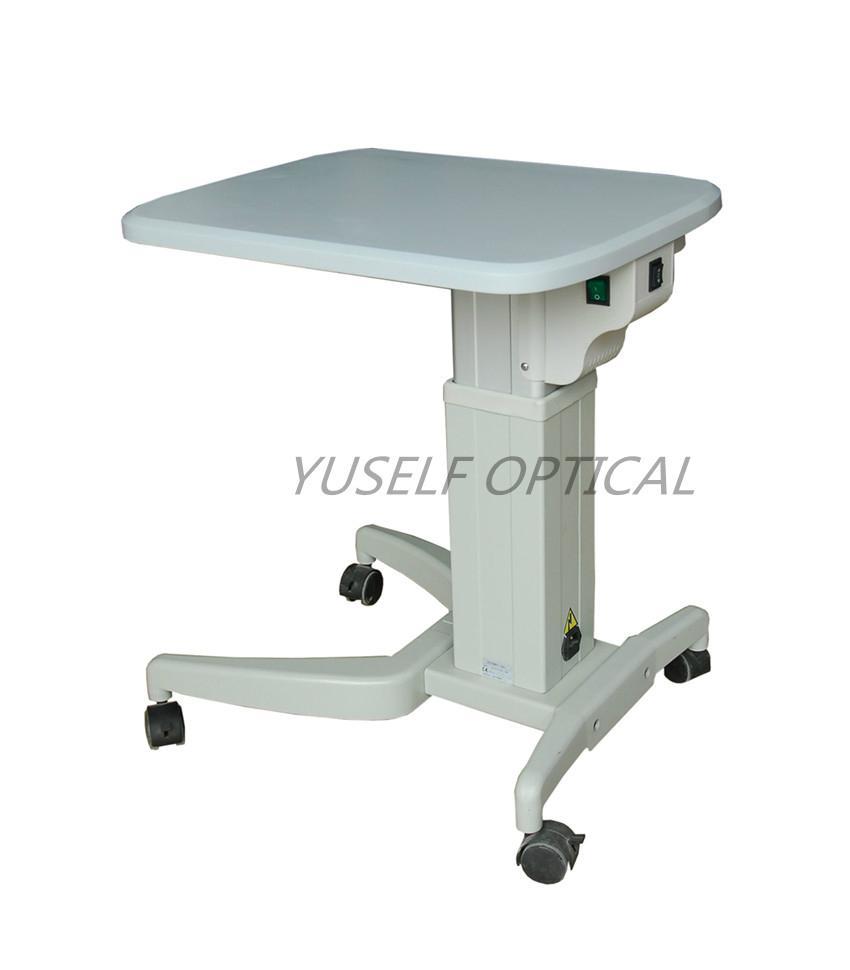 Single instrument motorized power tableAT22