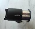 Schematic Eye (aluminum inner cylinder) 4