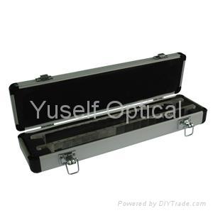 Complete Vertical & Horizontal Prism Bar Set 2