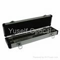 Complete Vertical & Horizontal Prism Bar Set
