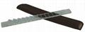 Complete Vertical & Horizontal Prism Bar Set 3